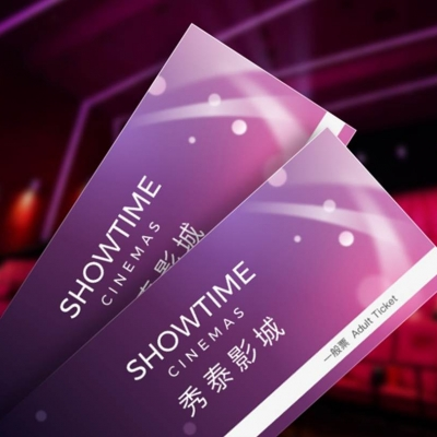 ishowlife_product